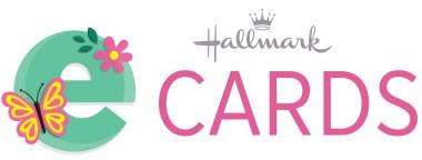 Best ecards Hallmark
