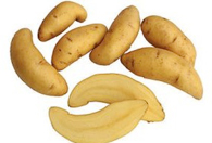 Potatoes---Russian-banana-
