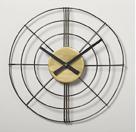 Wall-Clocks---CB2-wire-20'-wall-clock