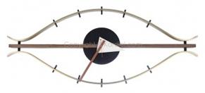Wall-Clocks---Eye-clock