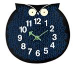 Wall-Clocks---Omar-the-Owl