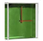 Wall-Clocks---Tic-&-Tac-Kartell-clock