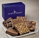 sumptuous sweeties---Fairytale-Brownie