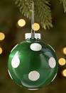 Ornaments---Pier-One-polka-dot
