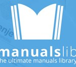 Apps-as-Gifts---Manuals-lib