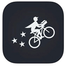 Apps-as-Gifts---Postmates-app