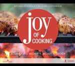 Apps-as-Gits---Joy-of-Cooking-app