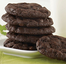 Food-Gifts-2014---Double-Chocolate-Mint-cookie-mis