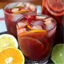 non-alcoholic-sangria