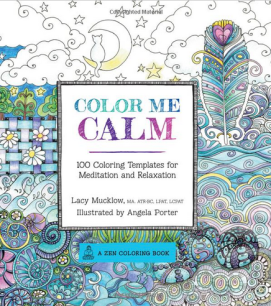 Grown-Up-Coloring-Books---Color-Me-Calm