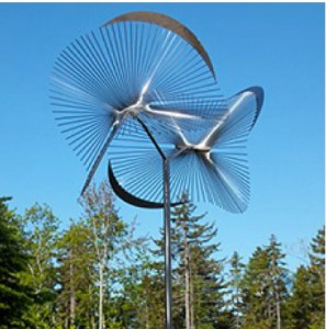 CMBG---kinetic-sculpture