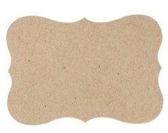 bracket-cards
