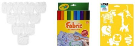 crayolafabricpens