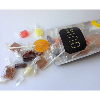 Candy-Websites---Quin-Candy