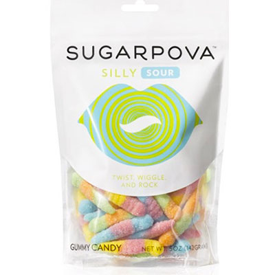 Candy-Websites---Sugarpova