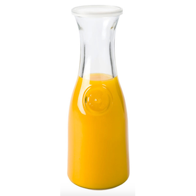 Carafes---Container-Store-carafe