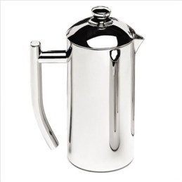 a coffee pot that makes life better