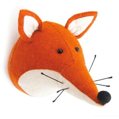 Gifts-for-Kids-2015---Fiona-Walker-England-fox-head-