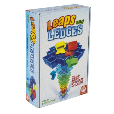 Gifts-for-Kids-2015---Leaps-and-Ledges