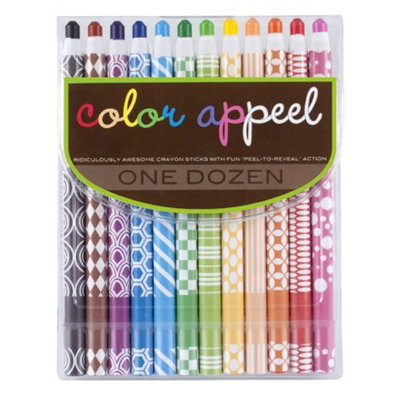 Gifts-for-Kids-2015---crayons