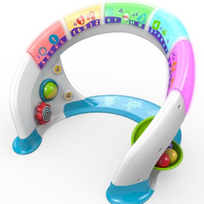 Gifts-for-kids-2015---Bright-Beats-Smart-Touch-Play-Space