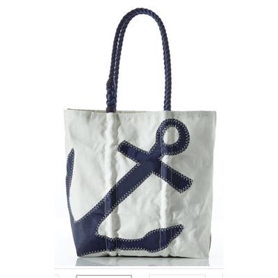 Holiday-Gifts-2015---Sea-Bags-baby-bag