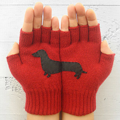 Holiday-Gifts-2015---Talking-gloves