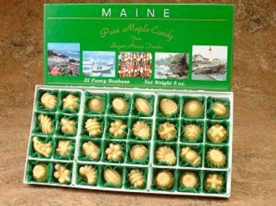 Made-in-Maine-Maple-candy