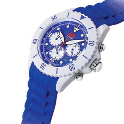 Mens-Holdiay-Gifts-2015-40Nine-Chrono-Sport-watch
