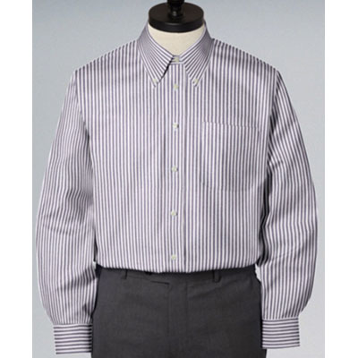 Presents to give the men 2015 a sharp eye for Brooks brothers custom shirt
