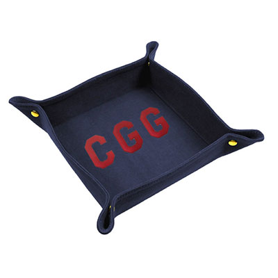 Mens-Holiday-Gifts-2015-Monogrammed-valey-tray