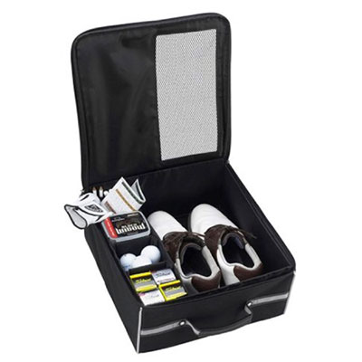 Mens-Holiday-Gifts-2015-golf-trunk-storage