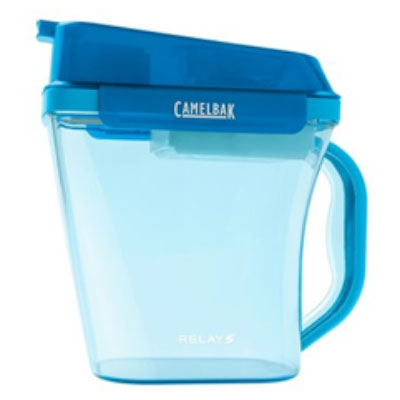 camelback-water
