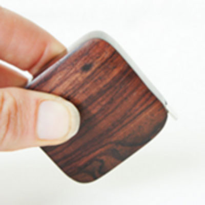 rosewood-measuring-tape