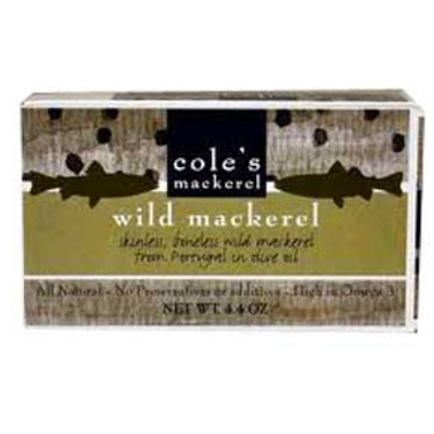 Canned-Fih---Cole's-Wild-Mackeral