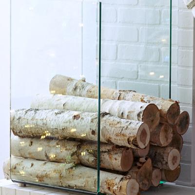 Firewood-Storage---Wisteria-modern