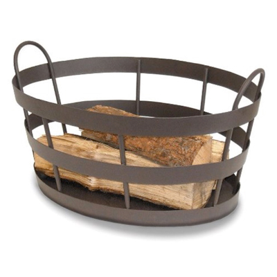 Firewood-storage---shaker-log-bin