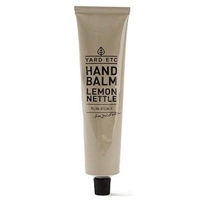 Hand-Creams---Yard-Etc-Hand-Balm