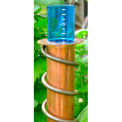 Gardening-equipment---World's-Coolest-Rain-Gauge