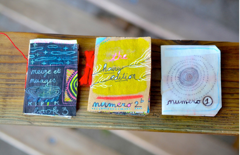 The-Tiny-Book-Show---books