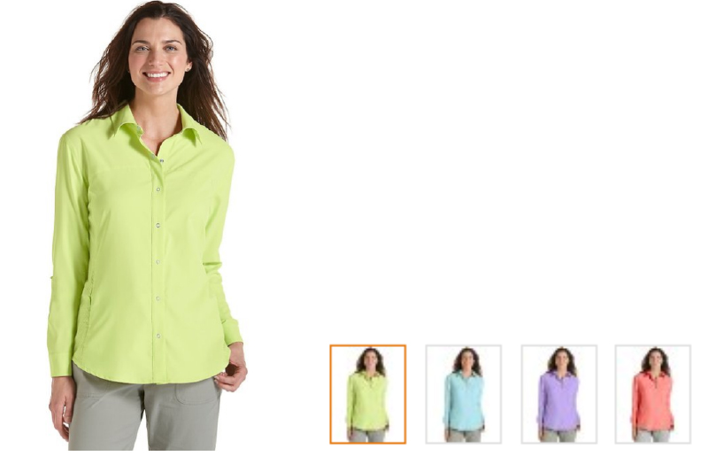 coolibar-advnture-shirt
