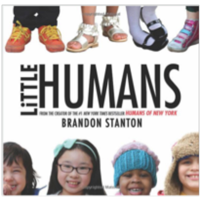 little-humans