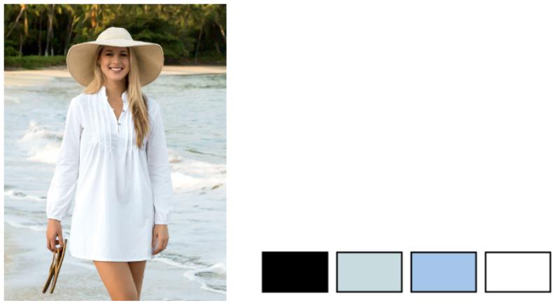 solumbra-resort-tunic