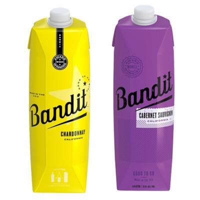 Portable-Wine---Bandit