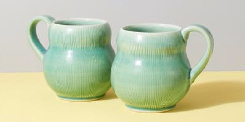 Mugs---Jeremy-Ayers-Aqua-Mugs