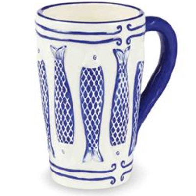 Mugs---Net-fish-by-Mud-Pie