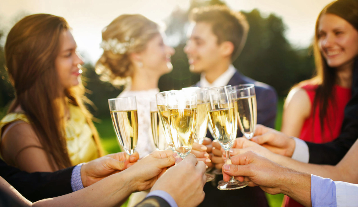 Wedding Gift Etiquette Traveling Guests : ... for today s weddings in the old days when i got married weddings were
