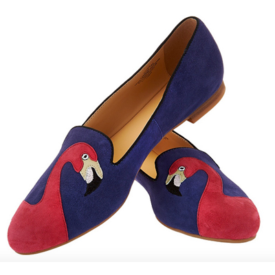 Women's-Slipper-Loafers---C.-Wonder-flamingos