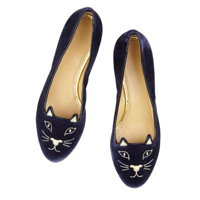 Women's-Slipper-Loafers---Kitty-loafers