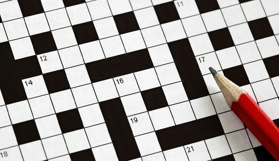 indie crossword puzzles
